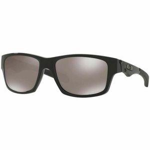 Oakley Square Sunglasses W/Prizm Black Polarized
